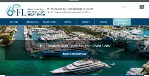 fort-lauderdale-international-boat-show-luxury-yachts-boats-fort-lauderdale-fl
