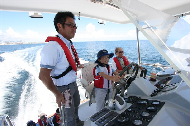 http://www.seasea.jp/staffblog/%E7%A5%9E%E6%88%B8%EF%BC%91%EF%BC%90.JPG
