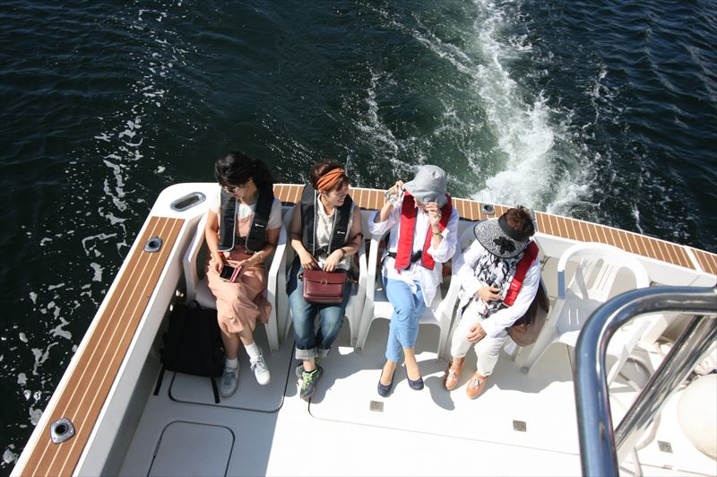 http://www.seasea.jp/staffblog/%E7%A5%9E%E6%88%B8%EF%BC%91%EF%BC%93.JPG