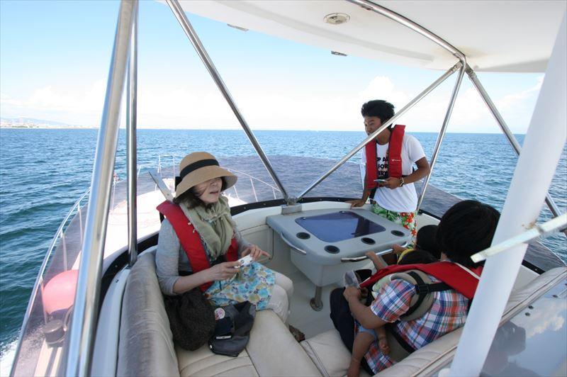 http://www.seasea.jp/staffblog/%E7%A5%9E%E6%88%B8%EF%BC%91%EF%BC%96.JPG