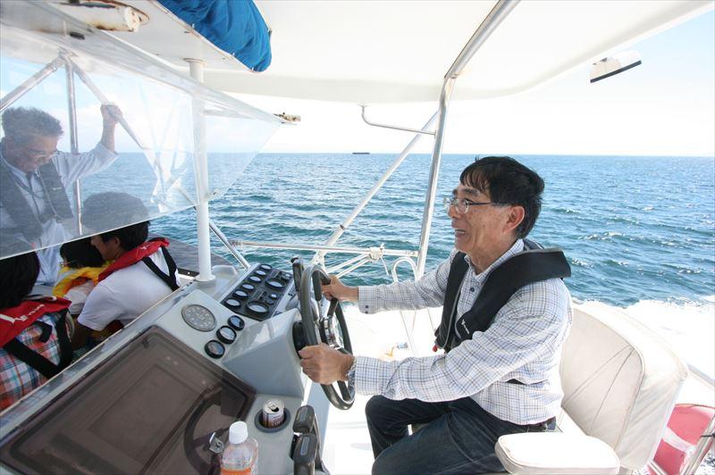 http://www.seasea.jp/staffblog/%E7%A5%9E%E6%88%B8%EF%BC%96.JPG