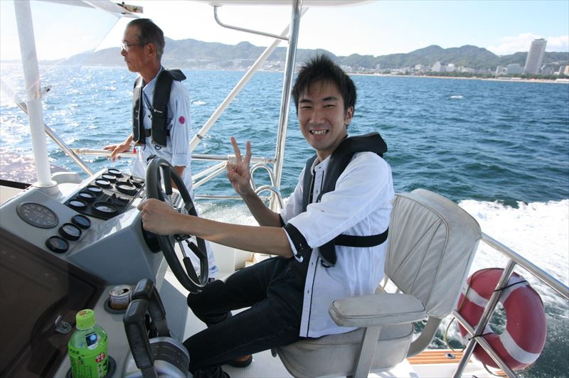 http://www.seasea.jp/staffblog/%E7%A5%9E%E6%88%B8%EF%BC%97.JPG