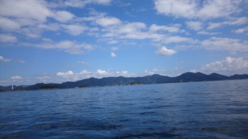 http://www.seasea.jp/staffblog/DSC_000001.JPG