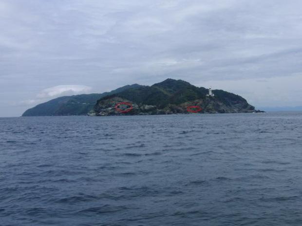 0525 sadamisaki west1.JPG
