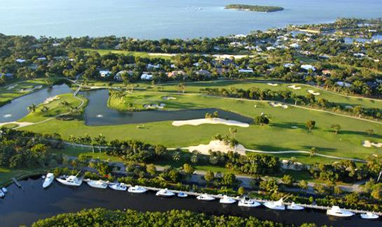 ocean_reef_club_golf_homes2.jpg
