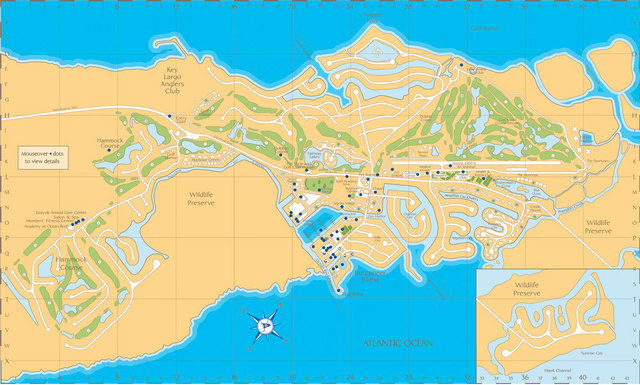 oceanreef-map-new.jpg