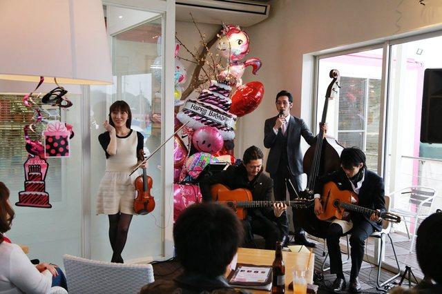 2015.2.marica.jazzIMG_7833yamahafujita.JPG