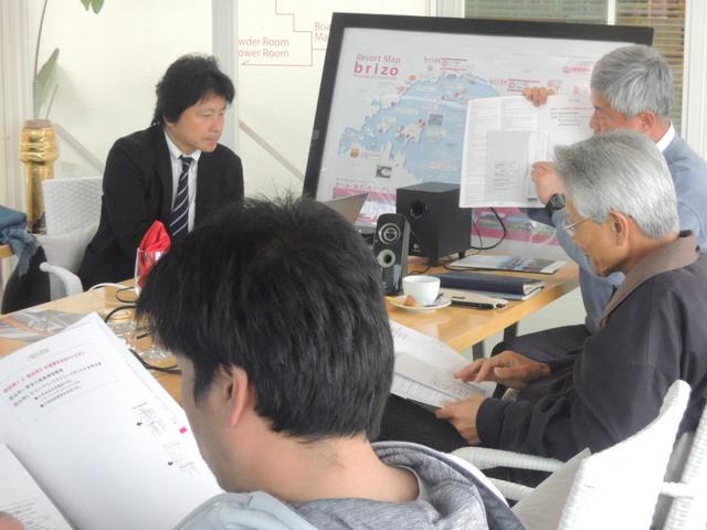 2015年4月12日DSCN0611.JPGのサムネール画像