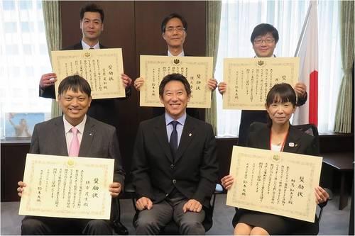 オリンピックに出た日本人の審判たち.jpg