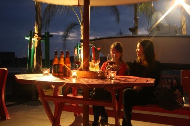 marica 2011.11.24 (3)_r.jpg