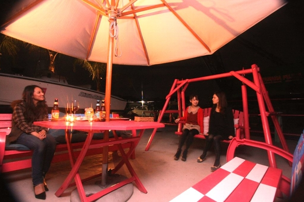 marica 2011.11.24_r.jpg